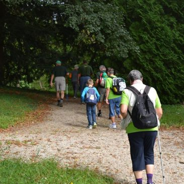 High Grounds Festival – drugi dan