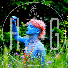 High Grounds Festival / 28.-29.07.2017.