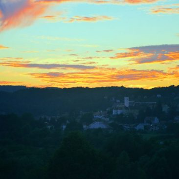 High Grounds Festival / 2017.